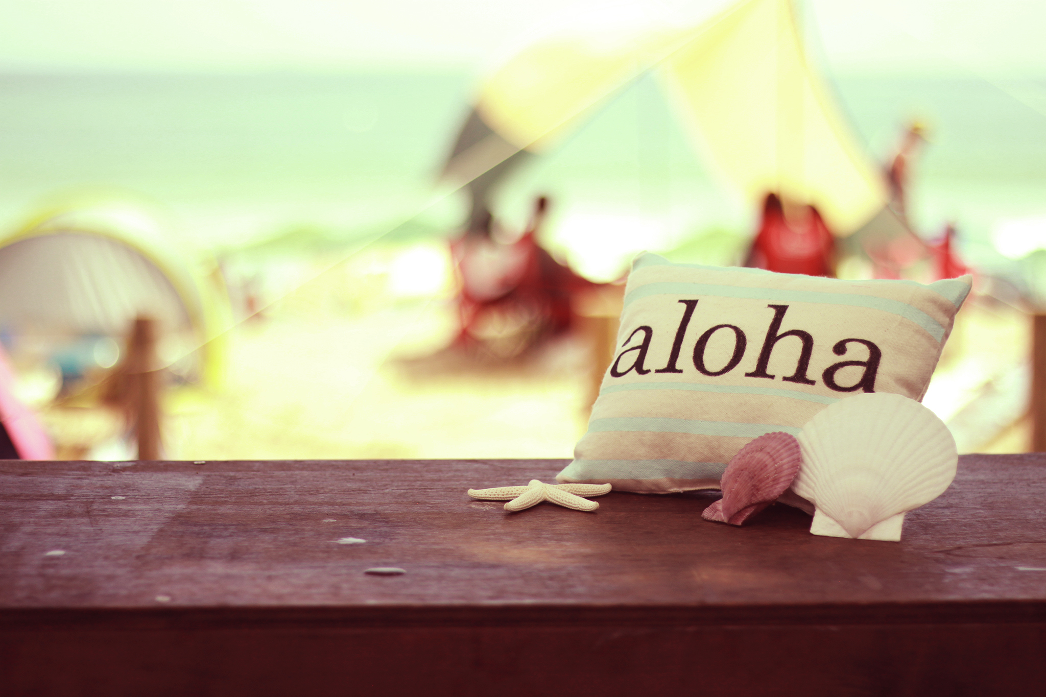 ハワイM&A投資情報 @Hawaii