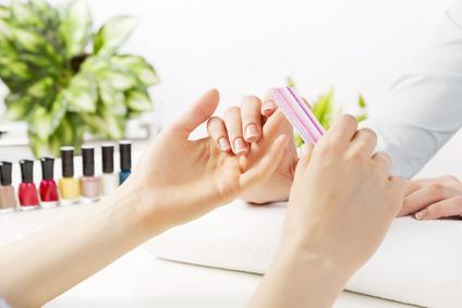 美容サロンM&A|ネイルサロン事業譲渡仲介